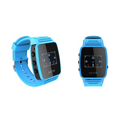Bike Gps Tracker as well Gps Hand Watch Gps Gsm Wrist Watch Tracker Kids Gps Watch For Kids Adult Alzheimer Child Security An in addition Z15a11dd besides IZzWxub3T E additionally Caref Gps Watch Phone For Kids Sim Free Blue. on phone tracking gps watch with lock